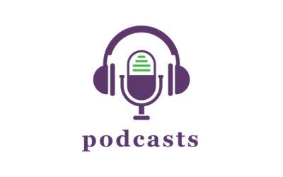 3+2 συμβουλές – Podcasts